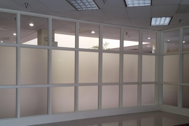 decorative window film office decorative window films can add design privacy
