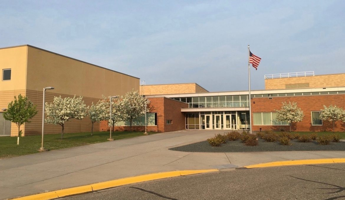 Utilizing Window Films to Improve School Security & Student Safety - Chesapeake, Virginia